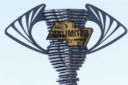Sprint Unlimited Pokal