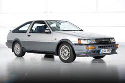 Top-10-Gran-Turismo-Cars