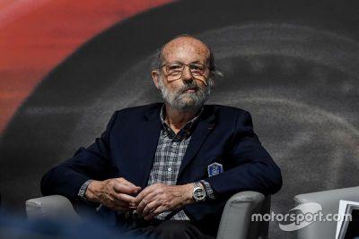 Inauguración exposición Le Mans 66