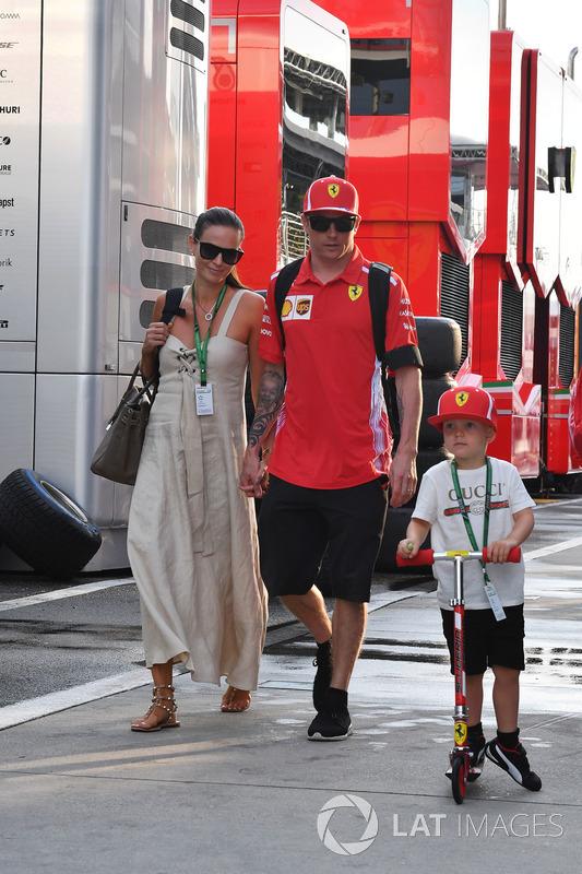 Robin Räikkönen