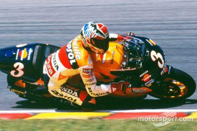 Гран При Валенсии