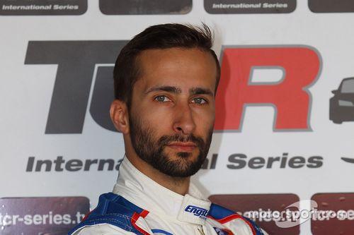 Mikhail Grachev