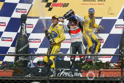 Gran Premio di Rio