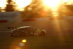 #38 Bentley Team Abt, Bentley Continental GT3: Christer Jöns, Christian Mamerow, Jordan Lee Pepper, Christopher Brück