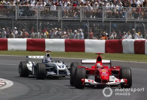 GP de Canadá