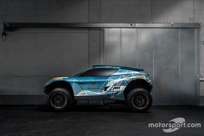 ABT Motorsport annuncio