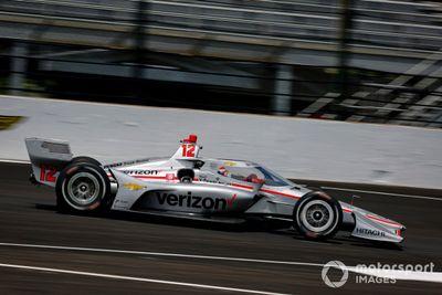 Indianapolis-GP 1