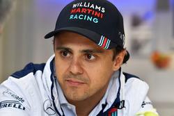 Felipe Massa, Williams Giancarlo Minardi, Marc Gene, Ferrari
