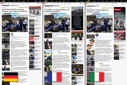 Motorsport.com Switzerland