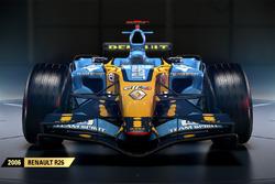 Renault R26