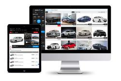 Motor1.com car shopping