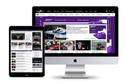 Motorsport.com Pays-Bas