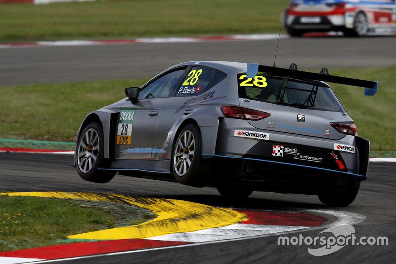 Steibel Motorsport