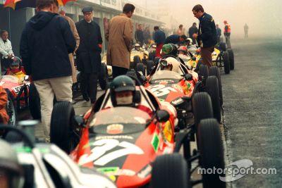 Formel V 1968