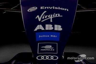 Virgin ve Audi güç ünitesi ortaklığı duyurusu