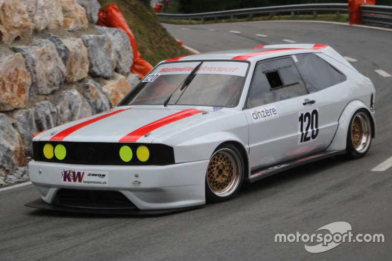 Mattmüller Motorsport