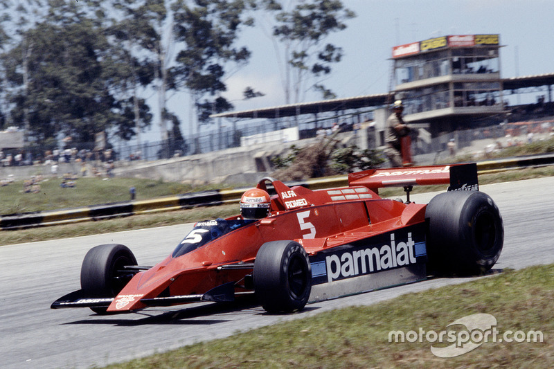 Brabham BT48