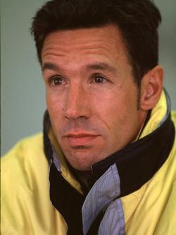 Manuel Reuter