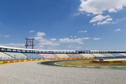 Hockeheim Motodrom