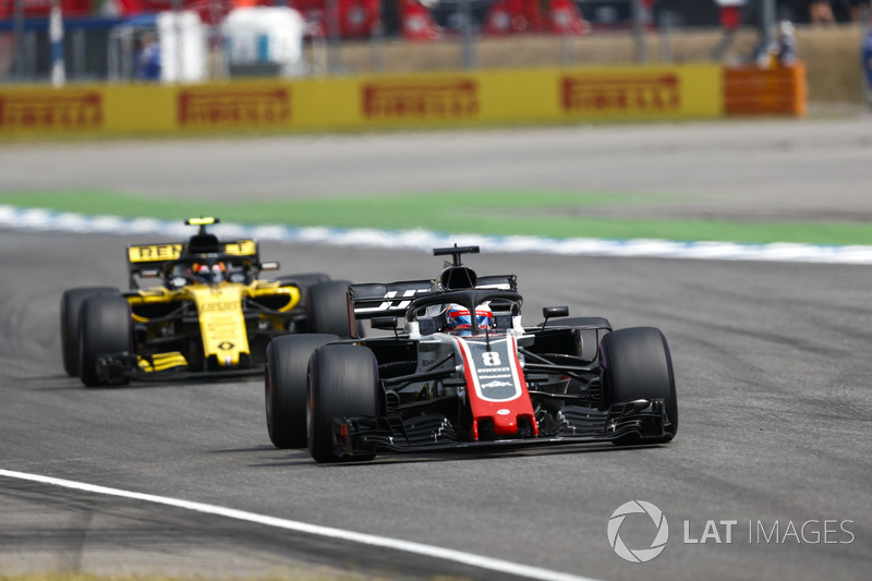 f1-german-gp-2018-romain-grosjean-haas-f