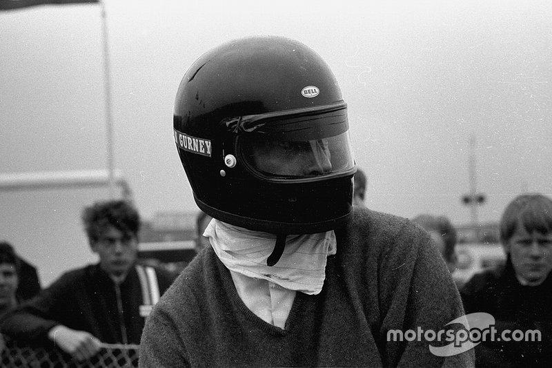 Holland GP