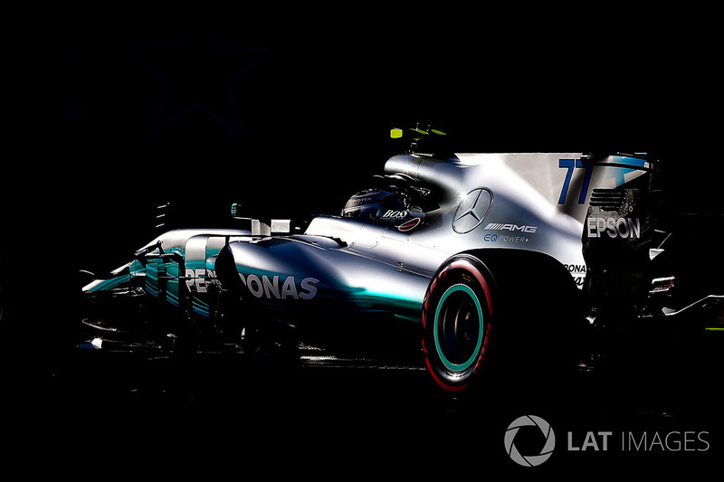 F1 Galería