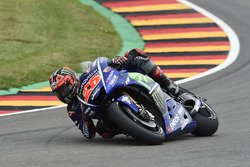 MotoGP 2017 Motogp-german-gp-2017-maverick-vinales-yamaha-factory-racing