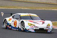 Junichiro Yamashita