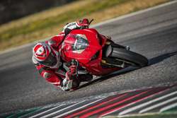 Ducati Panigale V4