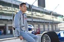 Heamin Choi, Juncos Racing
