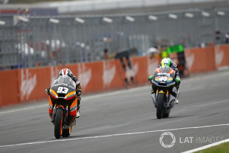 37. GP du Japon 2012 - Motegi