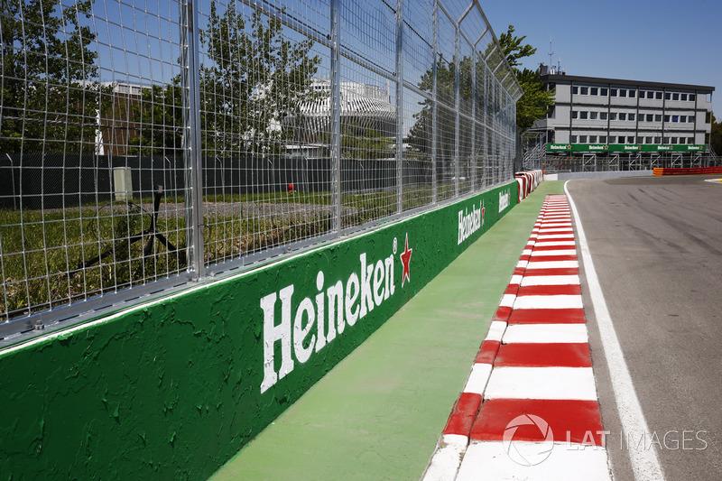 Heineken на Стіні чемпіонів