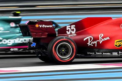 GP van Frankrijk
