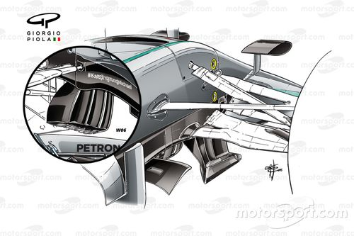 Формула 1 2016