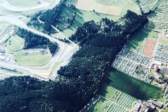 Villa Max Verstappen