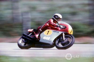 GP des Pays-Bas 500cc