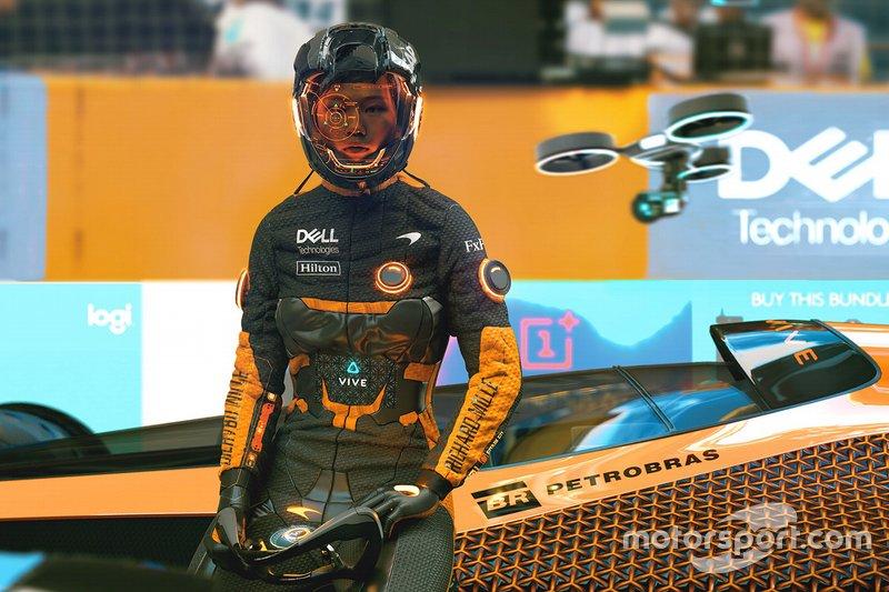 McLaren 2050 Vision [19659011] McLaren 2050 Vision </p> </section></div> </pre> </pre> <script async src=