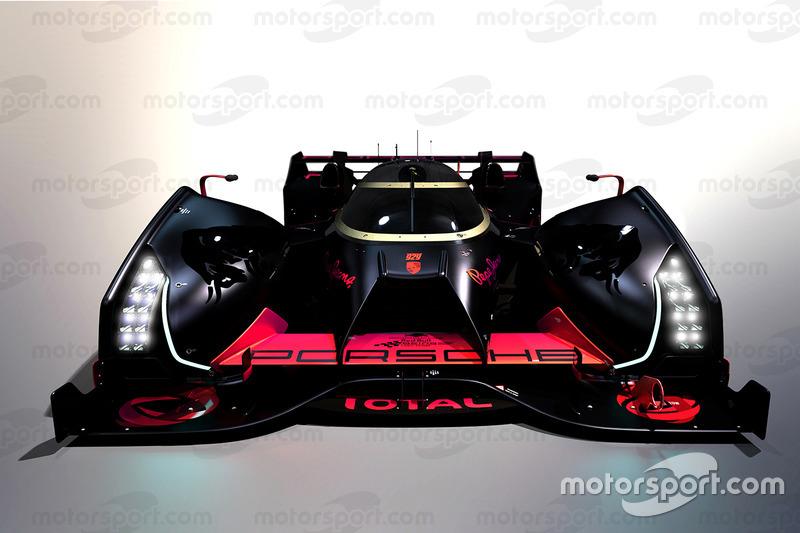 تصميم مستقبلي متخيّل لسيارات لومان النموذجيّة