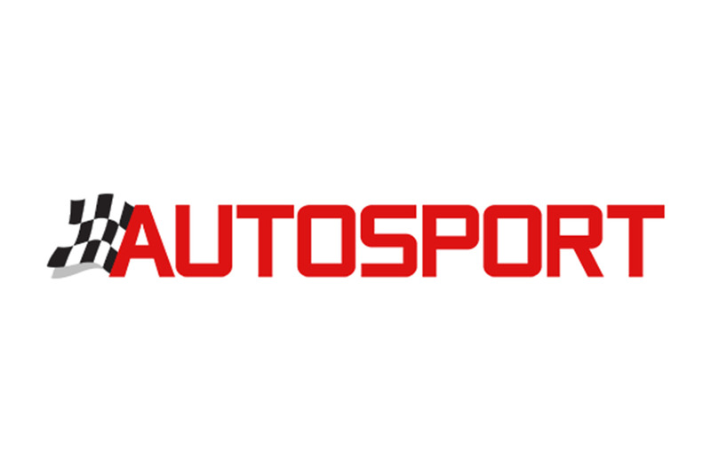 شعار أوتوسبورت