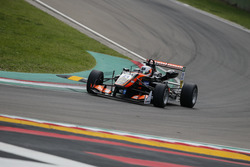 Anthoine Hubert, Van Amersfoort Racing Dallara F312, Mercedes-Benz