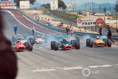 GP d Spagna