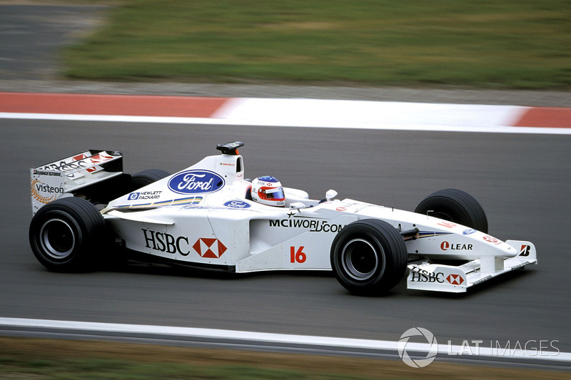 f1-european-gp-1999-rubens-barrichello-stewart-ford-sf3.jpg