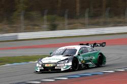 Майк Роккенфеллер, Audi Sport Team Phoenix, Audi RS5 DTM