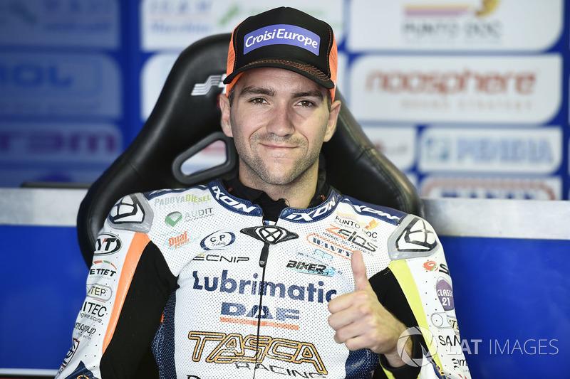 "<img src=""http://cdn-1.motorsport.com/static/custom/car-thumbs/MOTOGP_2017/RIDERS_NUMBERS/Simeon.png"" width=""30"" /> Xavier Siméon (Avintia Racing)"
