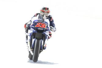 MotoGP 2018 Maverick-vinales-yamaha-facto-1