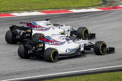 Temporada 2017 F1-malaysian-gp-2017-felipe-massa-williams-fw40-passes-lance-stroll-williams-fw40