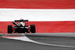 Pedro Piquet, Van Amersfoort Racing Dallara F317 - Mercedes-Benz