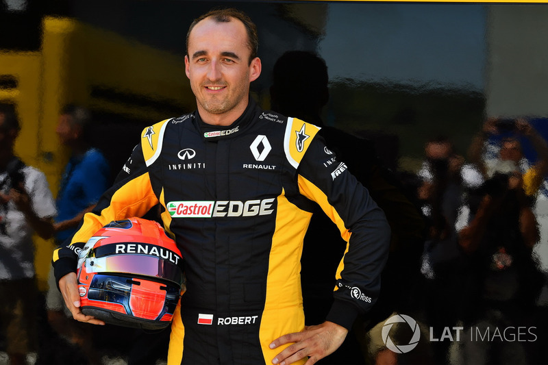 f1-hungaroring-august-testing-2017-robert-kubica-renault-sport-f1-team