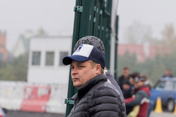 Євген Борщенко