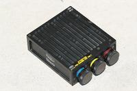 Magneti Marelli control box